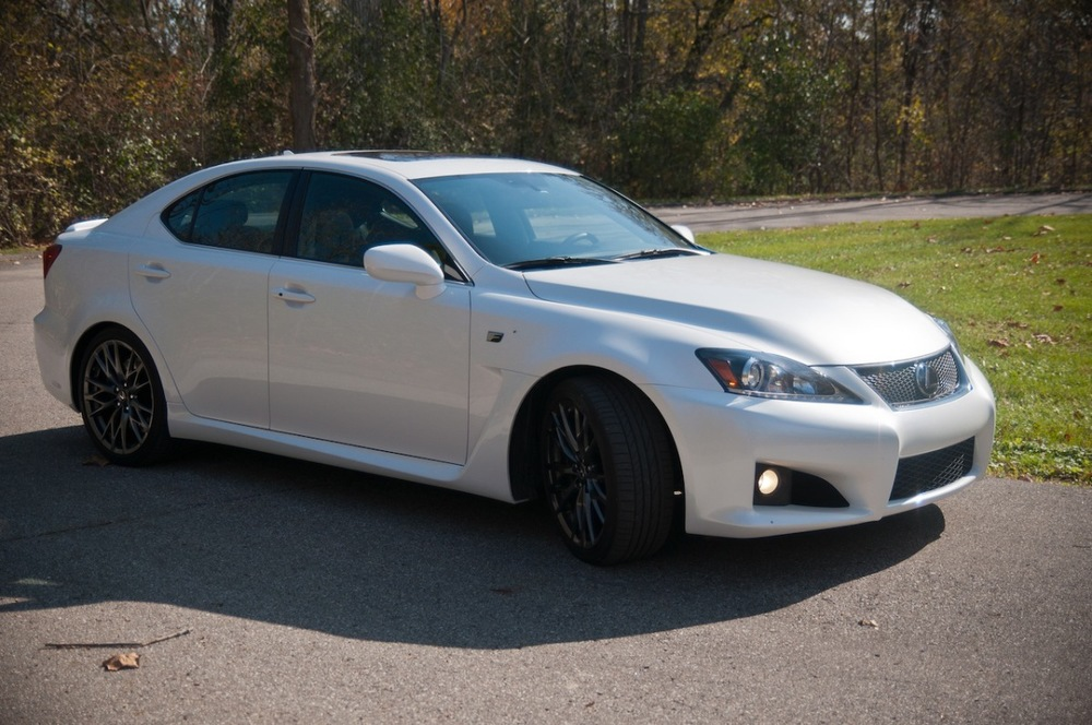 lexus is-f-12 copy.jpg