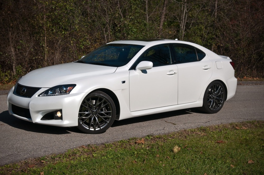 lexus is-f-1 copy.jpg