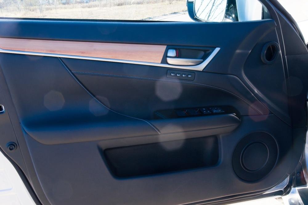 2013 lexus gs hybrid-18.jpg