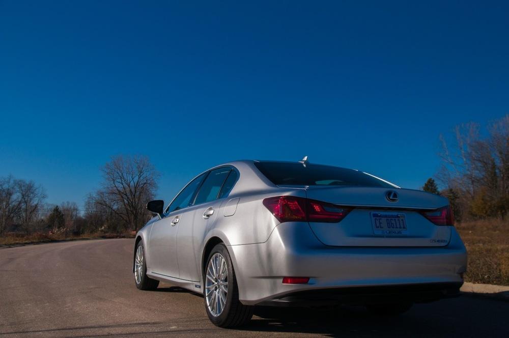 2013 lexus gs hybrid-12.jpg