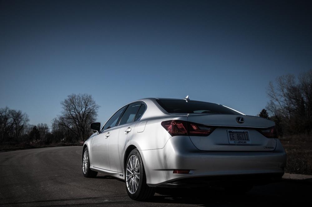 2013 lexus gs hybrid-11.jpg