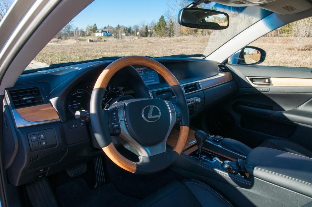 2013 lexus gs hybrid-16.jpg