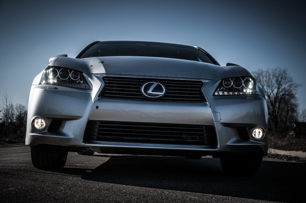 2013 lexus gs hybrid-6.jpg