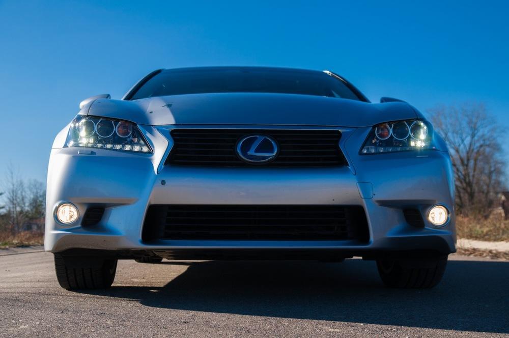 2013 lexus gs hybrid-5.jpg