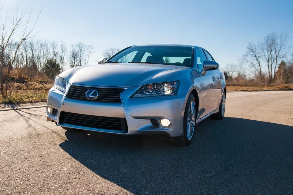 2013 lexus gs hybrid-4.jpg