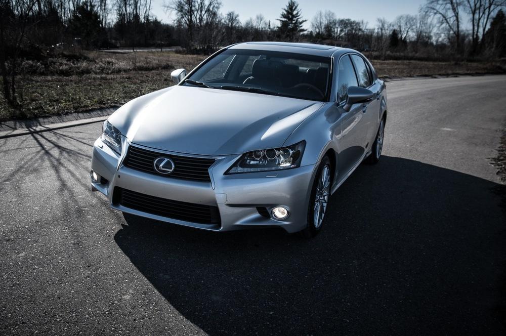 2013 lexus gs hybrid-3.jpg