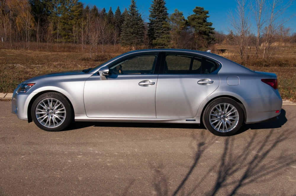 2013 lexus gs hybrid-10.jpg