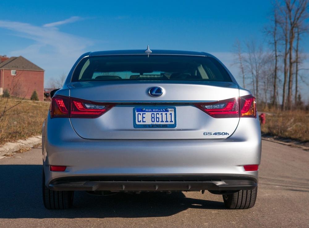 2013 lexus gs hybrid-9.jpg