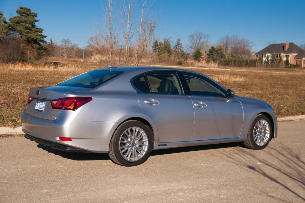 2013 lexus gs hybrid-8.jpg
