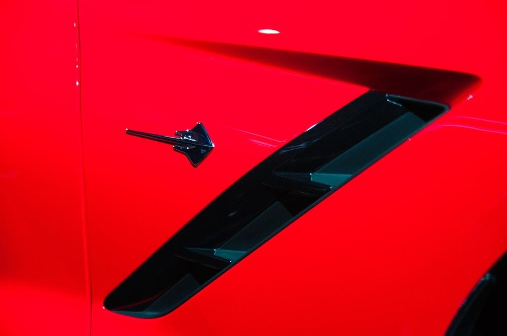 c7 corvette-6.jpg