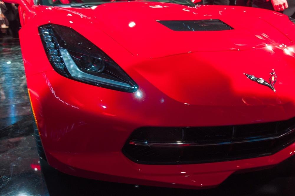 c7 corvette-9.jpg