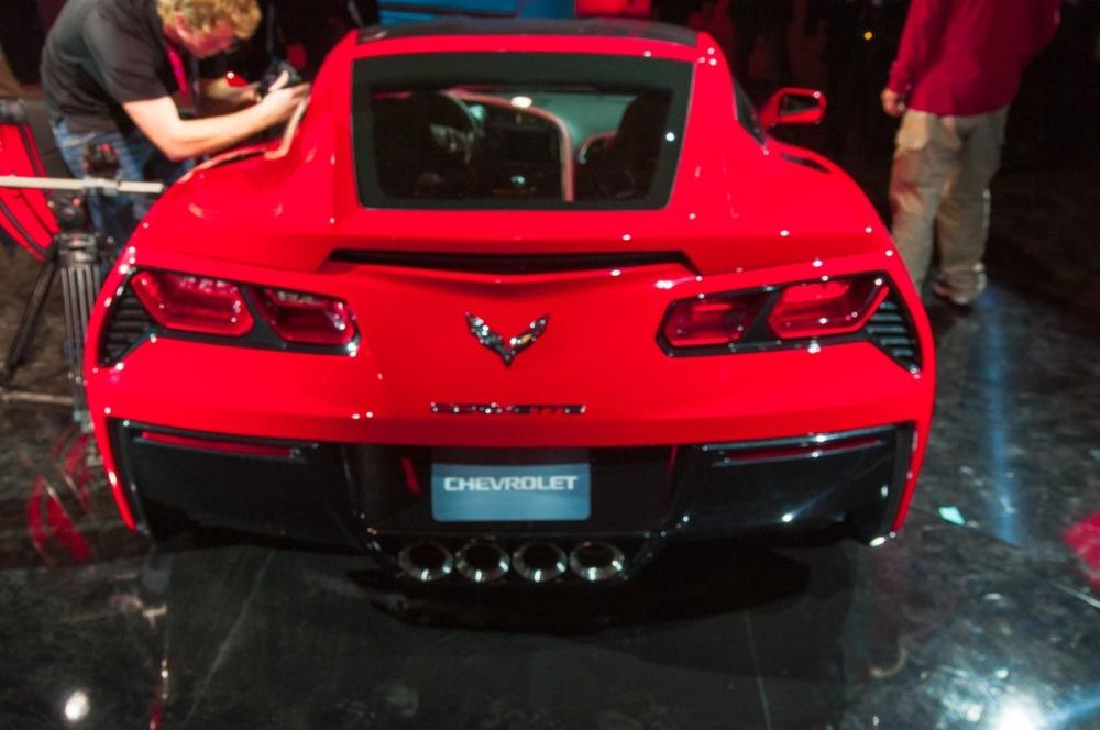 c7 corvette-13.jpg
