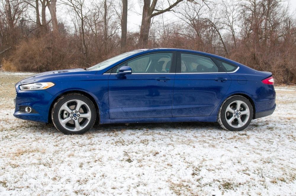 2013 ford fusion-1.jpg