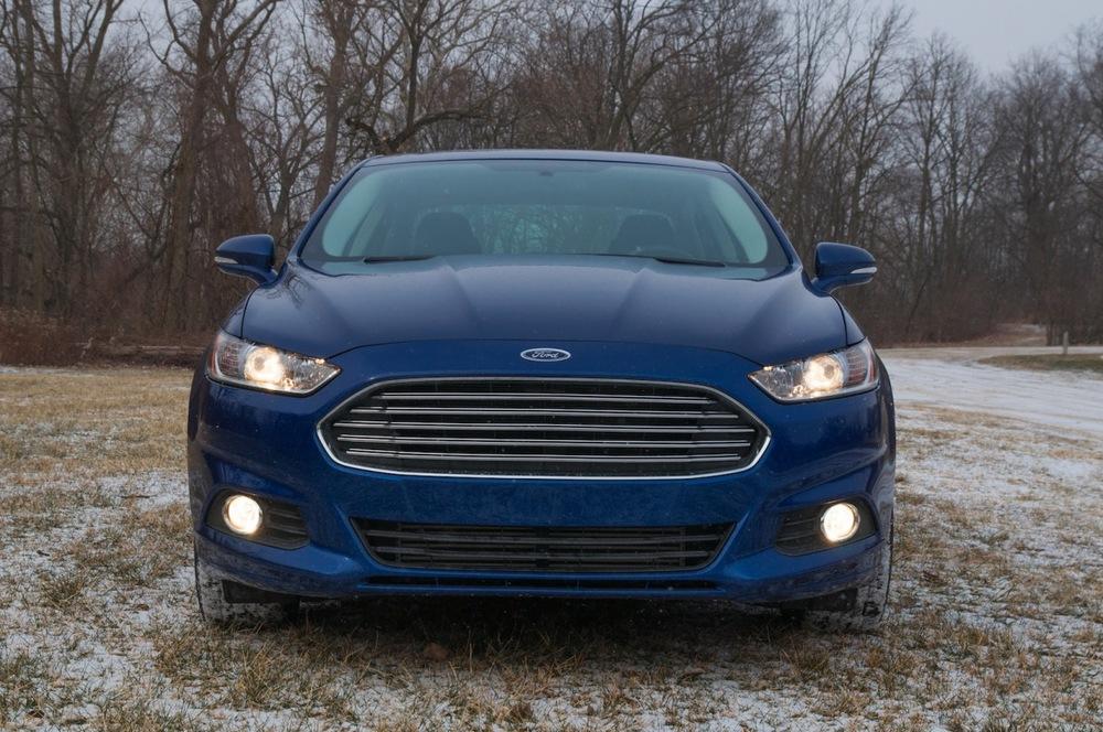 2013 ford fusion-13.jpg