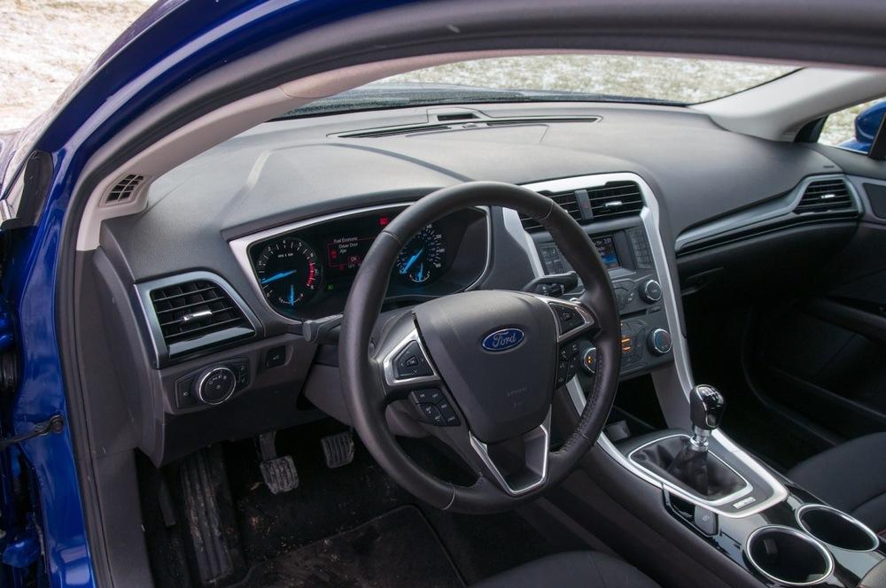 2013 ford fusion-27.jpg