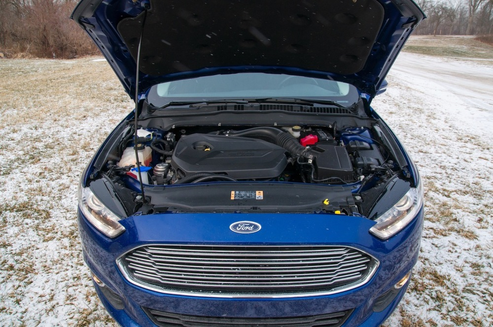 2013 ford fusion-16.jpg