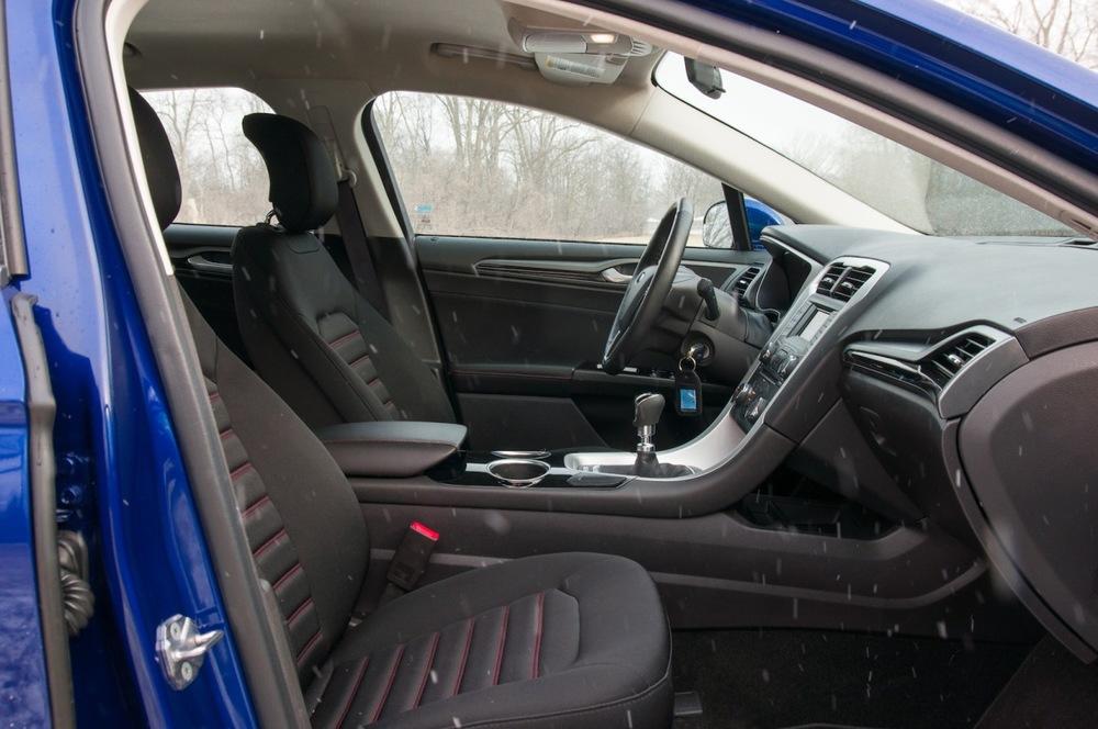 2013 ford fusion-25.jpg