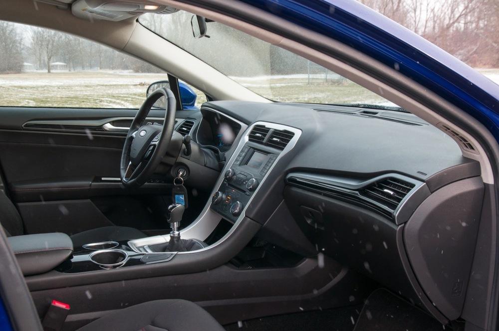2013 ford fusion-24.jpg