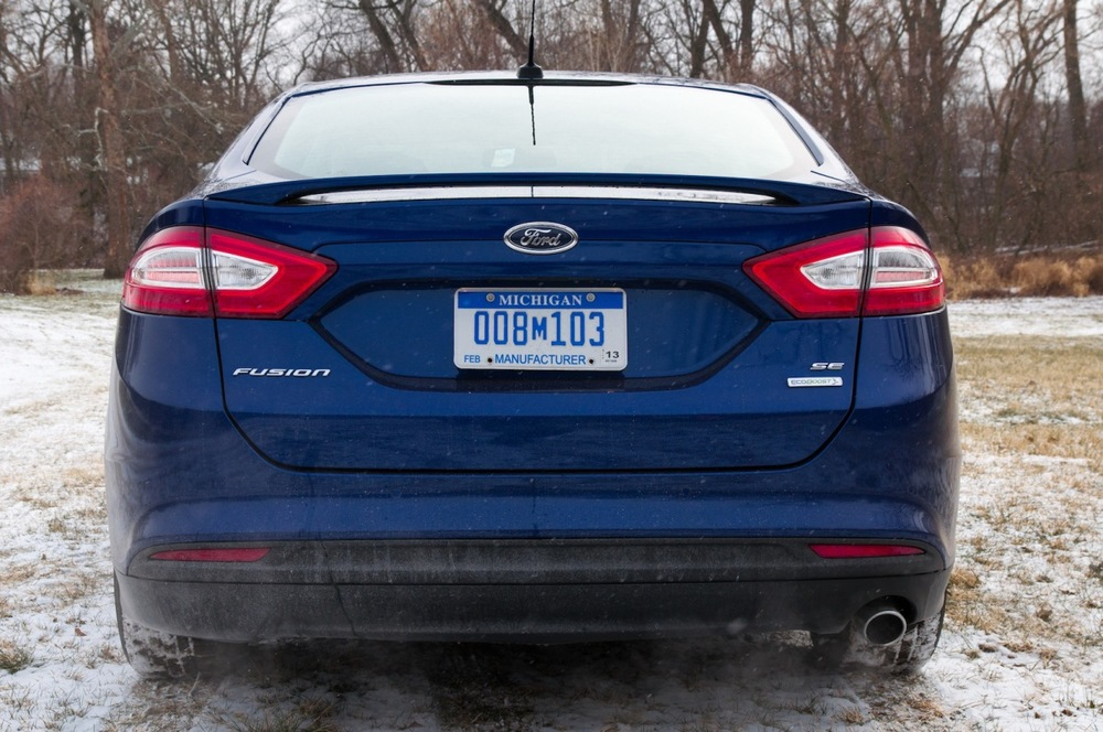 2013 ford fusion-4.jpg