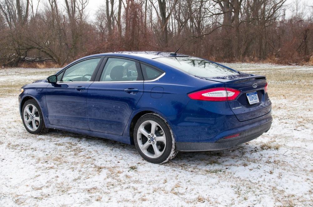 2013 ford fusion-3.jpg