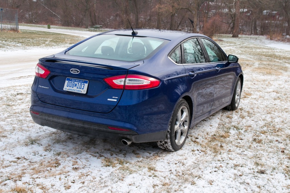 2013 ford fusion-7.jpg