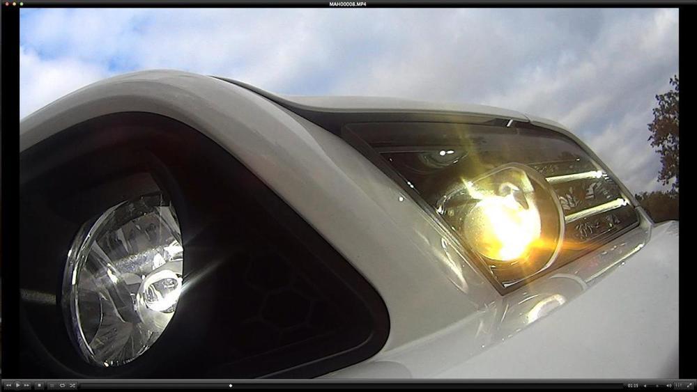 2013 ford mustang gt-24.jpg