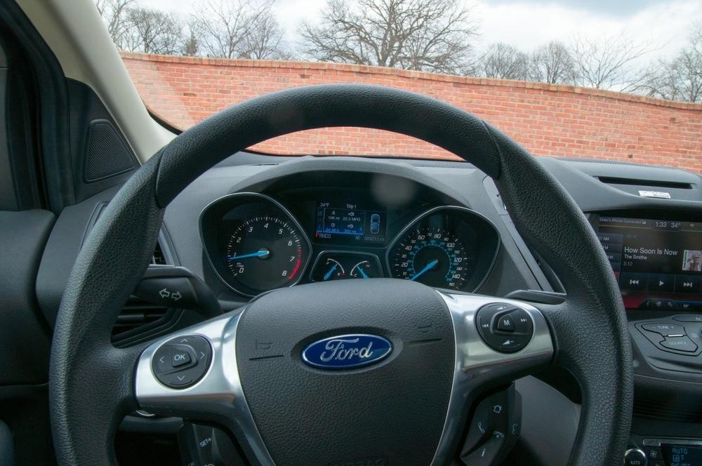 2013 ford escape-20.jpg