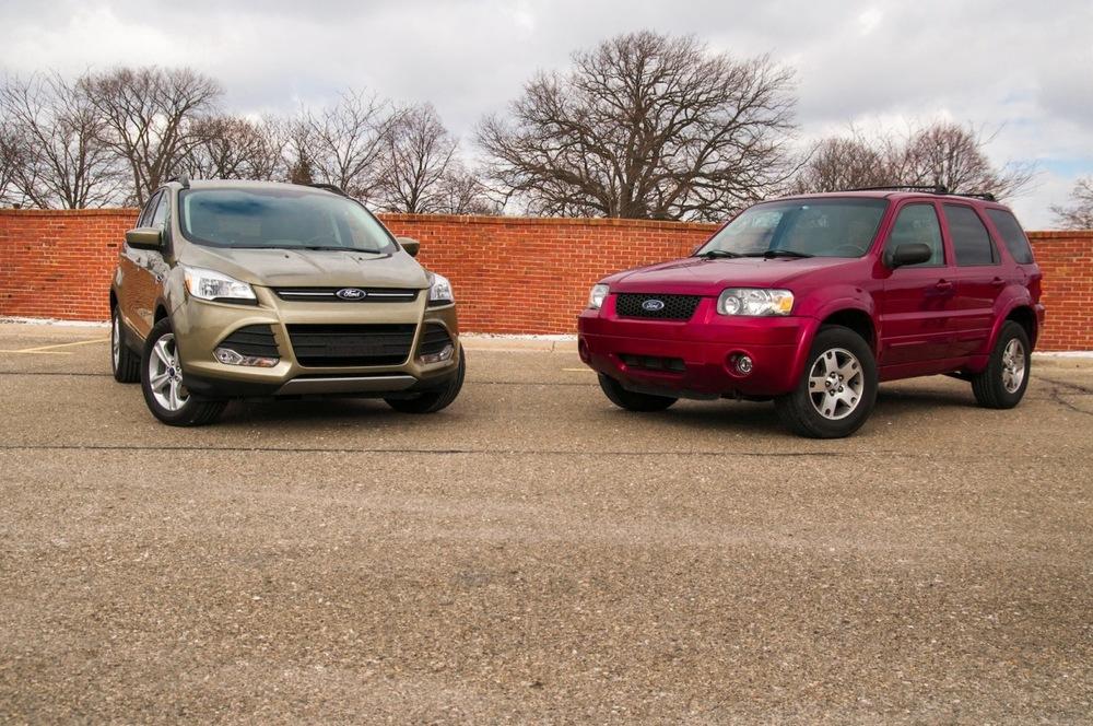 2013 ford escape-3.jpg