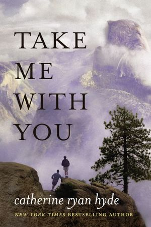 Image result for Take Me with You