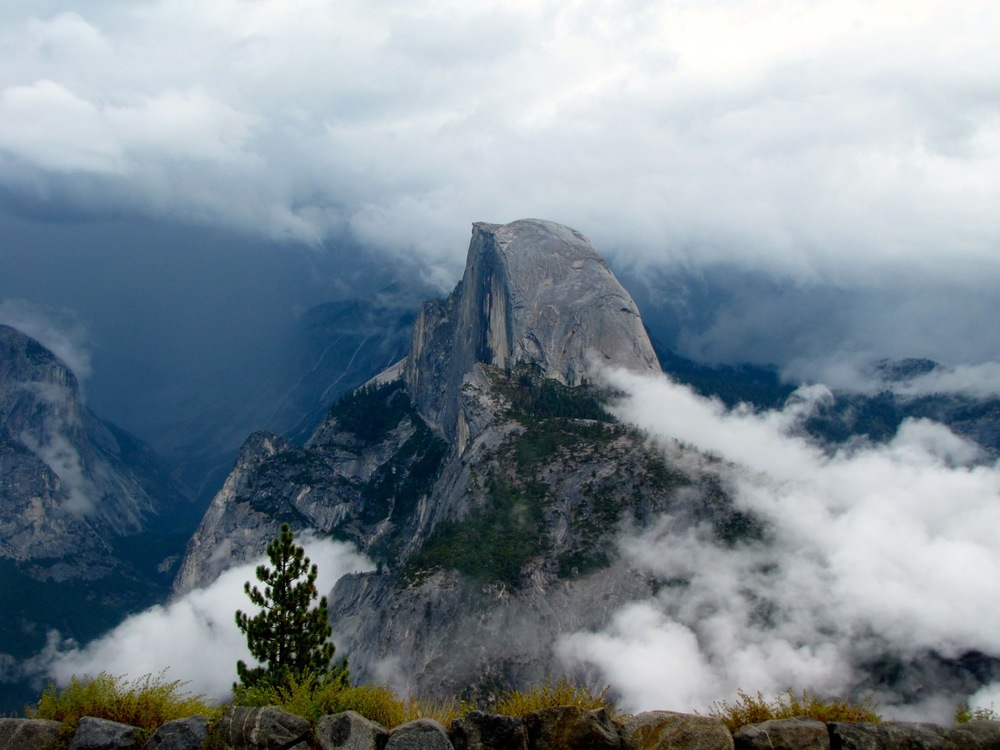 288 Clouds Part at Glacier Point.jpg
