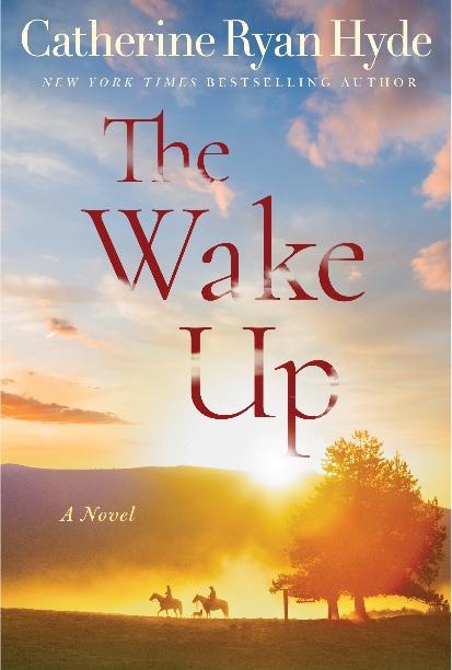 Preorder Kindle Ebook Preorder paperback Preorder Audiobook