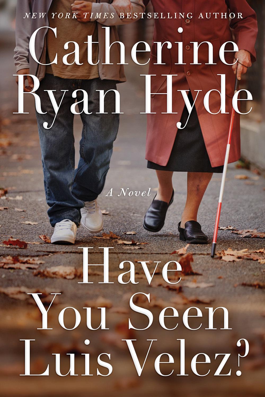 Hyde-HaveYouSeenLuisVelez-27324-CV-FT-v2.jpg
