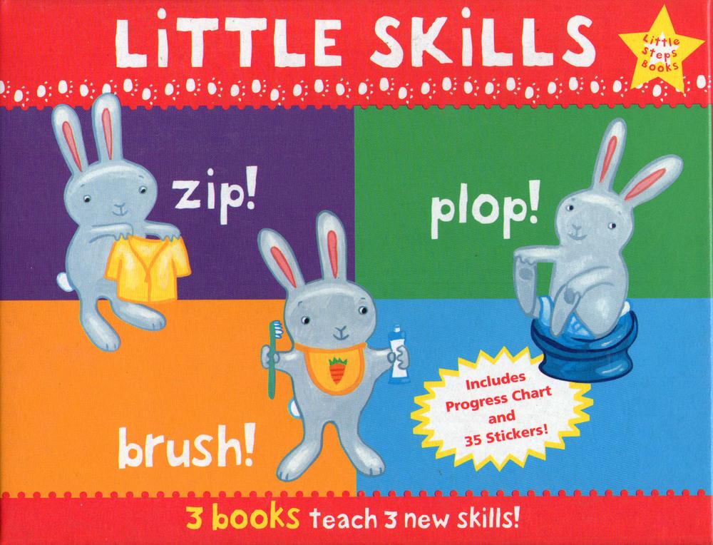 Little Skills