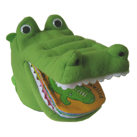 croc-snap3.jpg