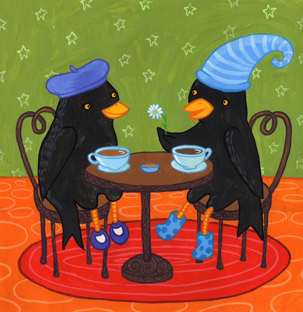 blackbird-date-sm.jpg