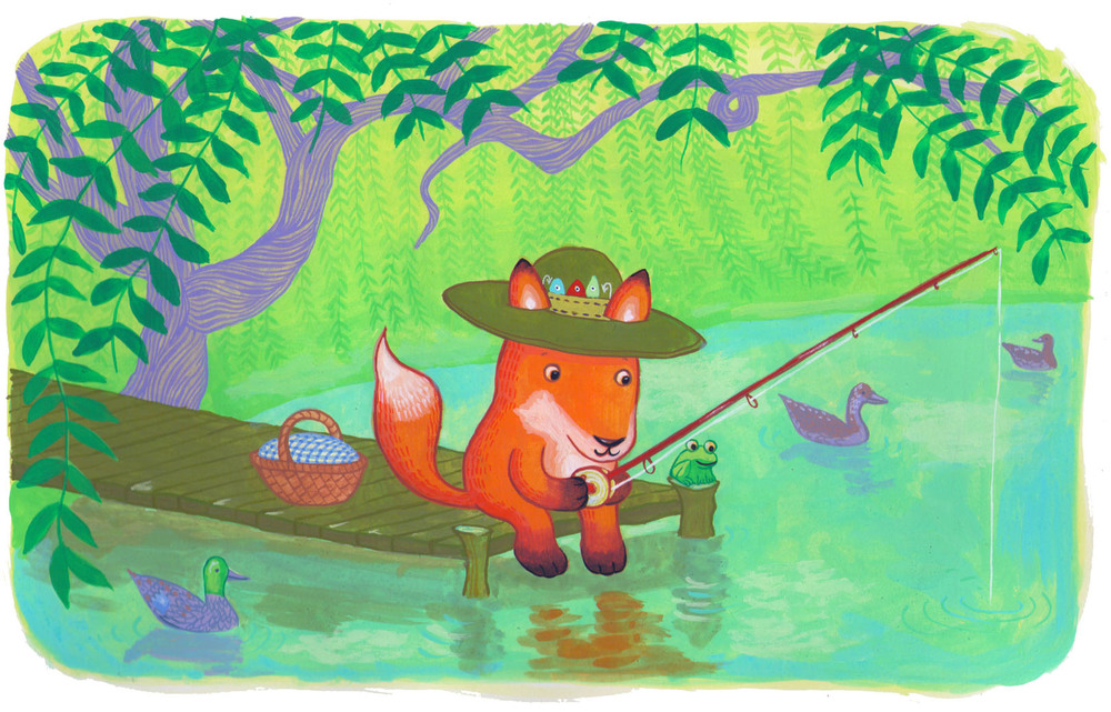 fishing-fox-sm.jpg