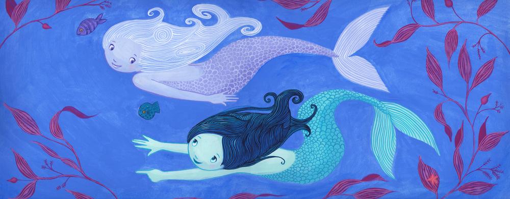mermaids-sm.jpg