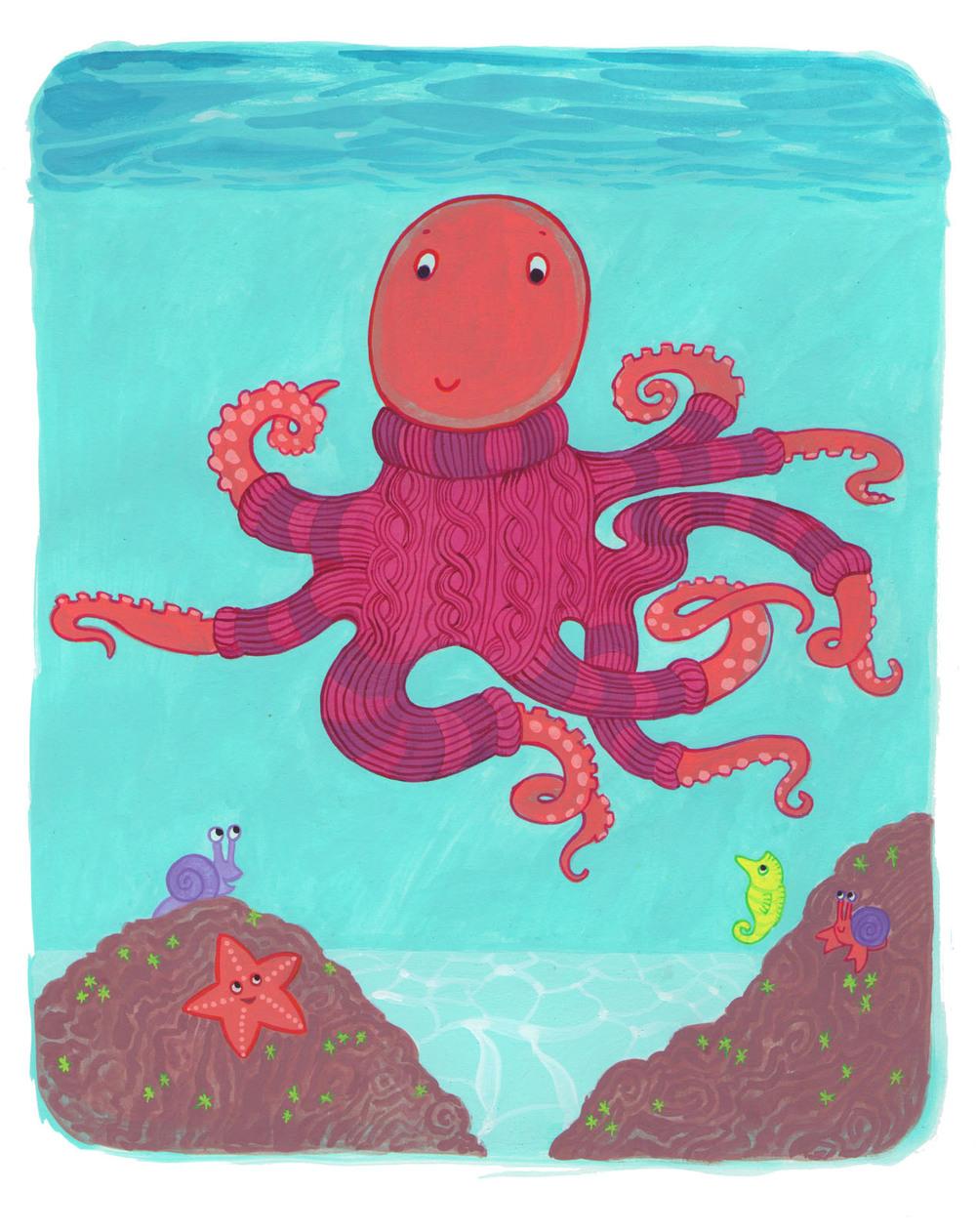 octopus-sm.jpg