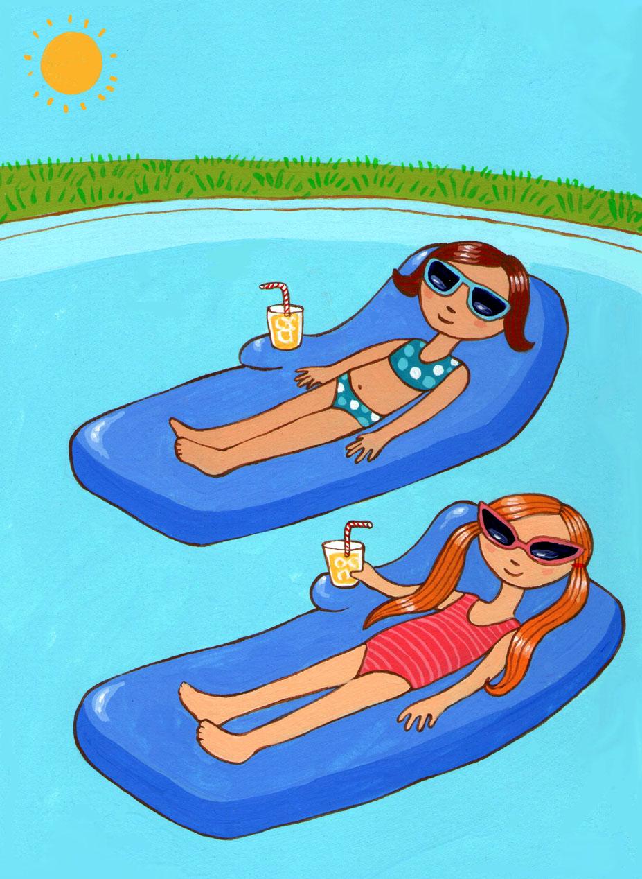 pool-rafts-sm.jpg