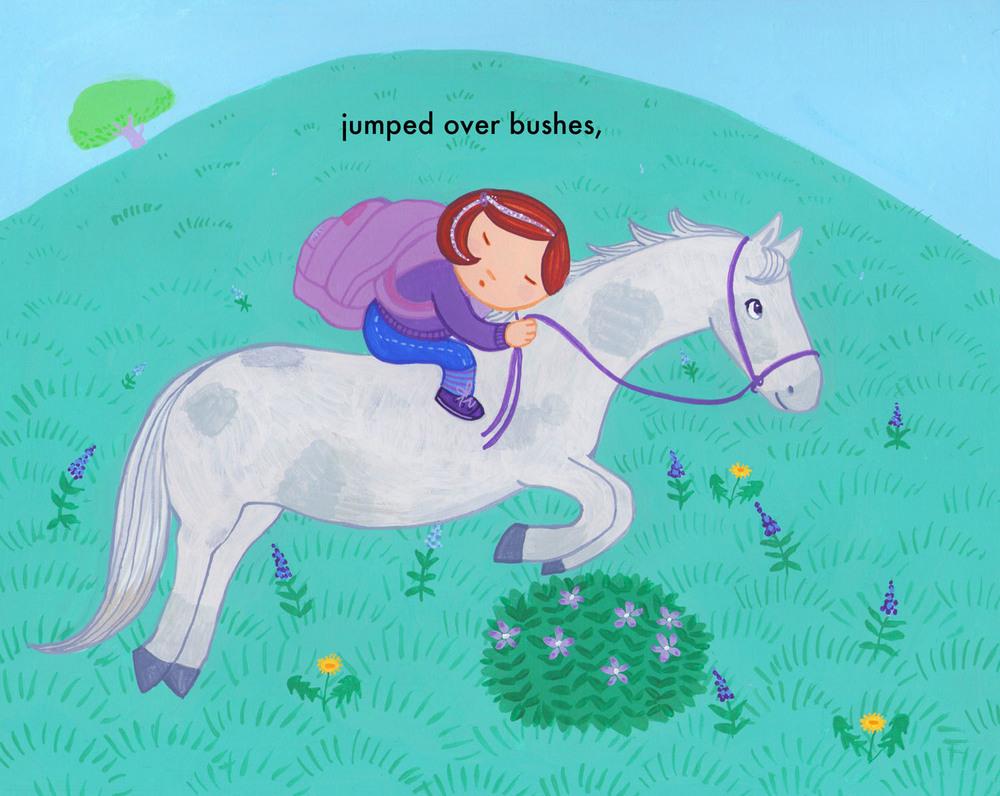 unicorn-sm.jpg