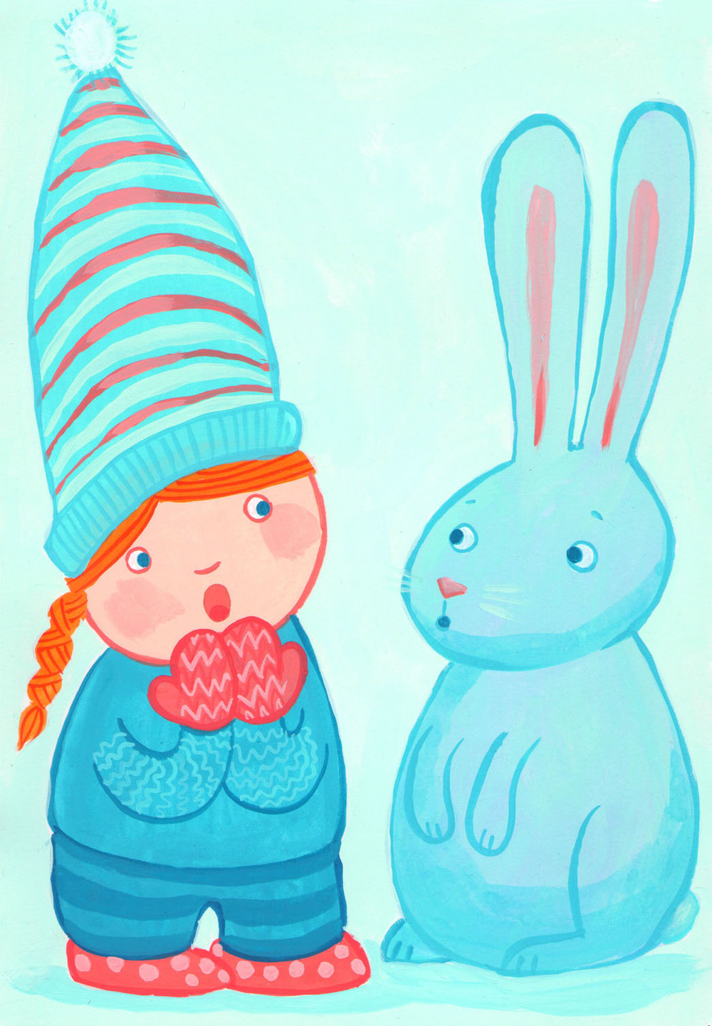 blue-bunny-sm.jpg