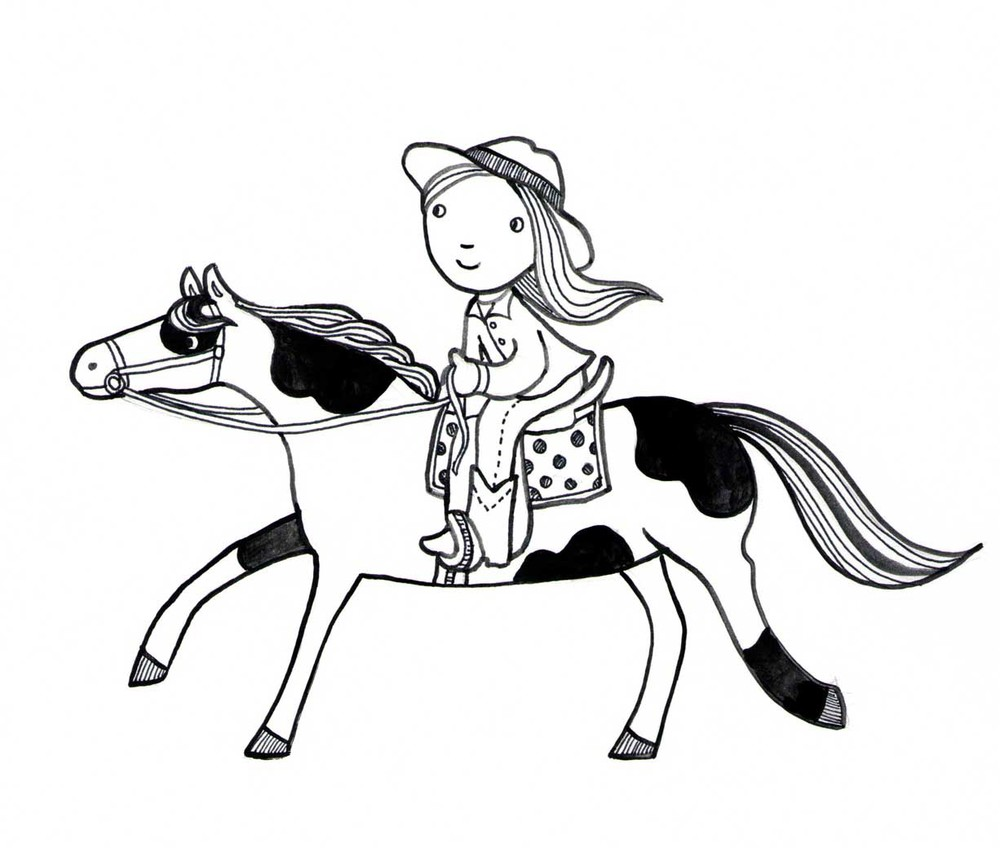 kumon-cowgirl-sm.jpg