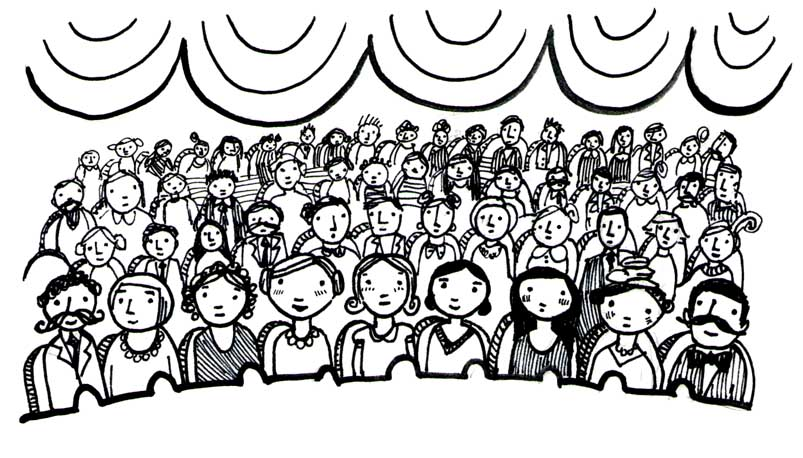 kumon-audience-sm.jpg