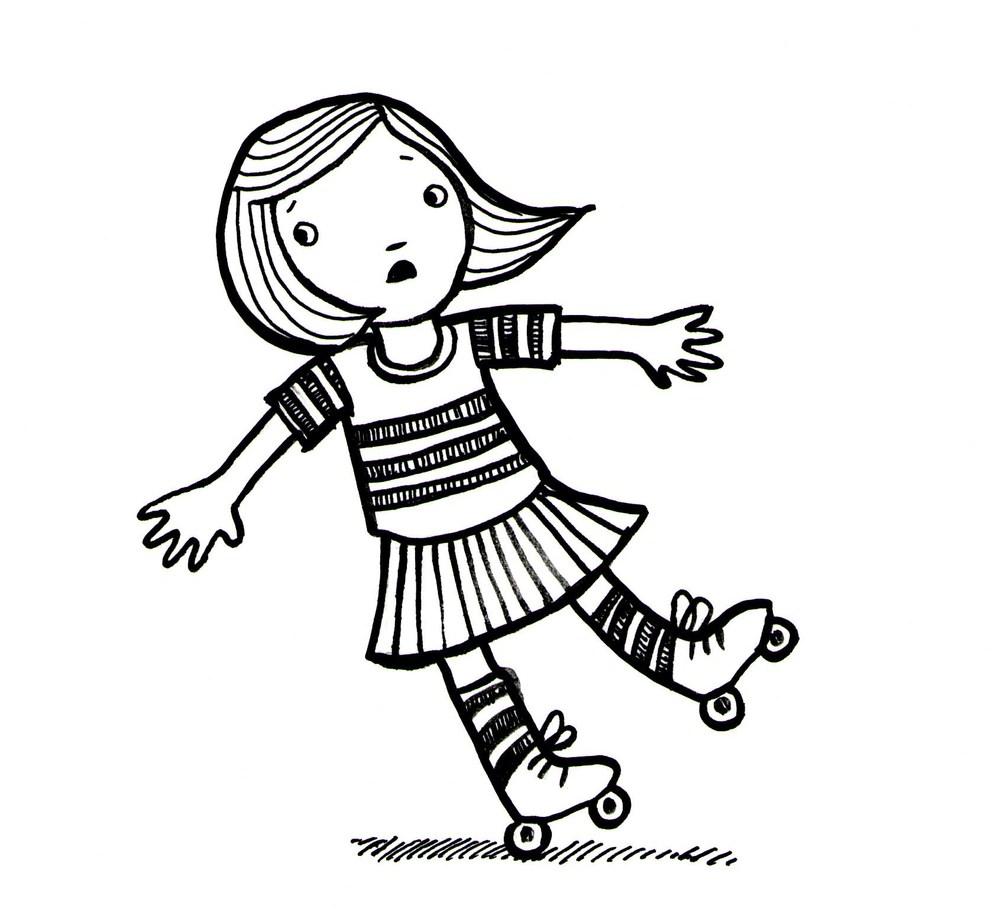 kumon-skater.jpg