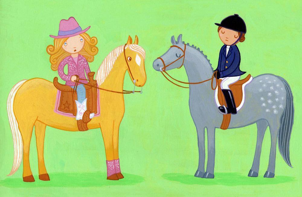 horsegirls-sm.jpg
