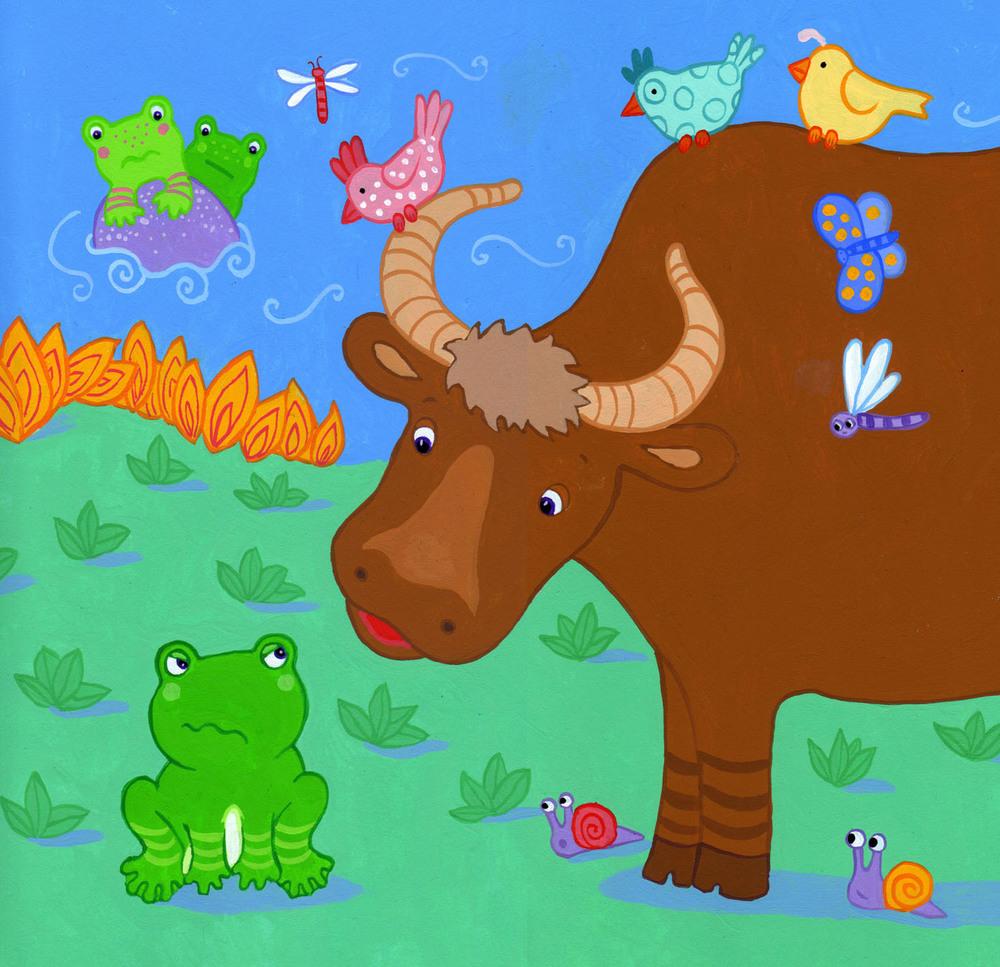 ox-frog-sm.jpg