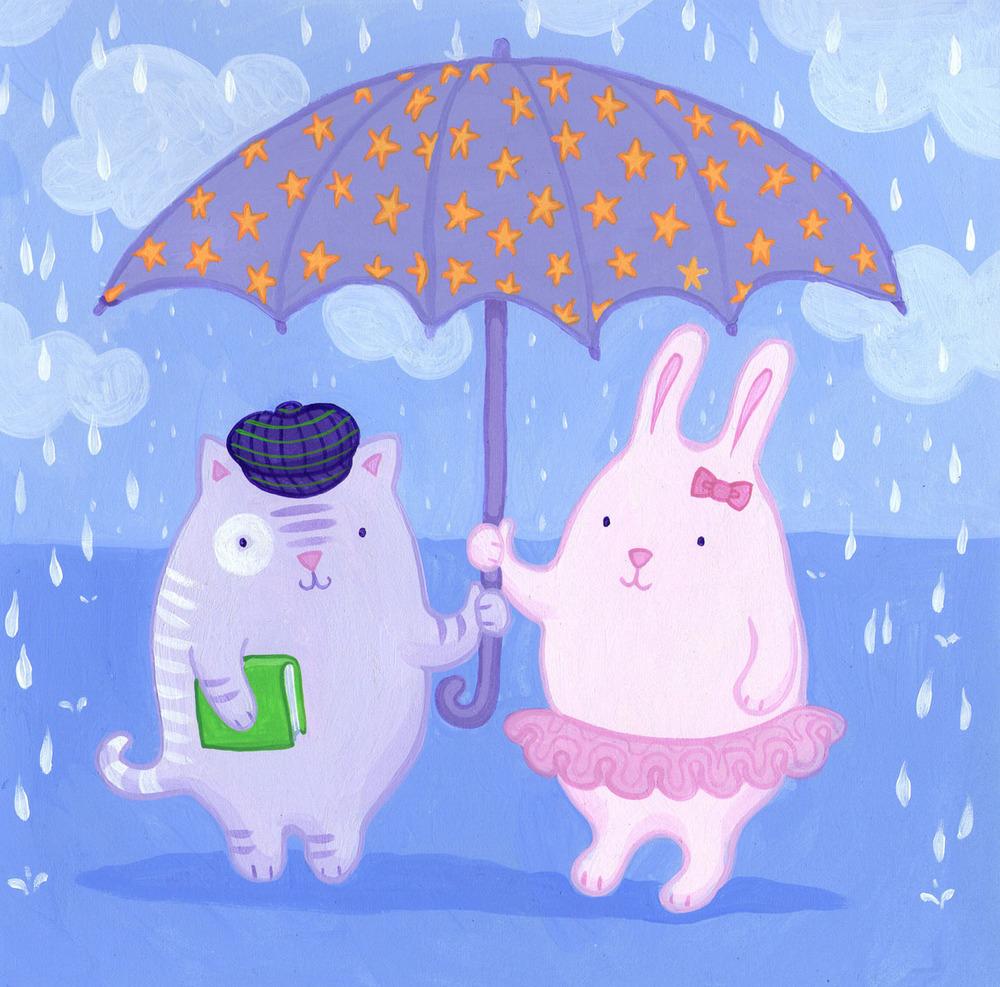 umbrella-sm.jpg