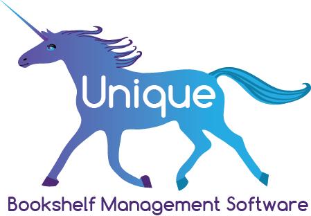 Sample logo design for software company