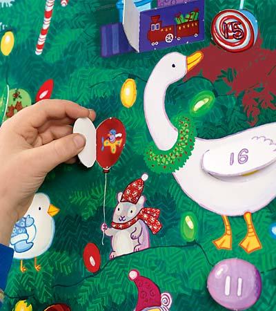 726102_closeup-goose.jpg