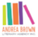 andreabrown-social-media_2.png